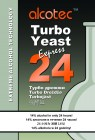 alcotec-24-turbo-yeast9