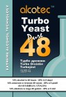 alcotec-48-turbo-yeast
