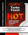 alcotec-red-hot-turbo-yeast