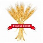 flavour-boost5