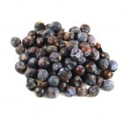 Warwick's Brewing Supplies JUnniper Berries