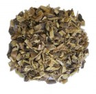 Warwick's brewing Supplies Licorice Root