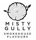 misty_gully_logo